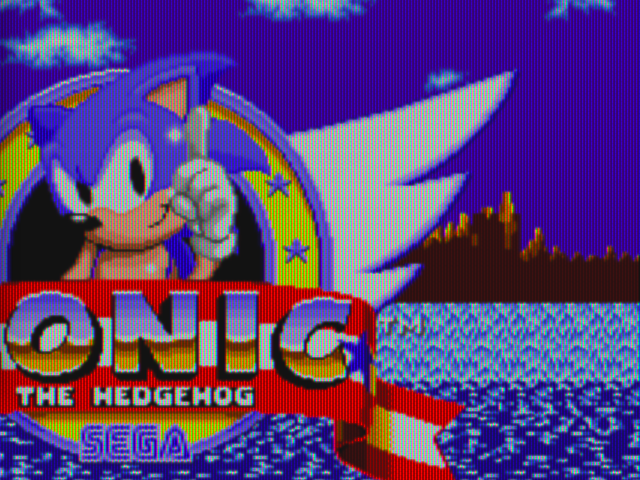 [Image: http://openemu.sourceforge.net/wp/wp-content/uploads/wp-uploads/2009/07/Crop-Scale2XHQ-+-CRT-Staggered-Scanline-Blur-1.png]