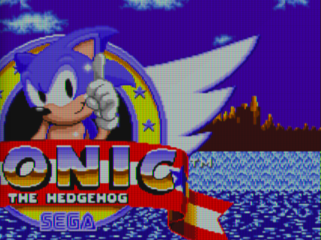 [Image: http://openemu.sourceforge.net/wp/wp-content/uploads/wp-uploads/2009/07/Crop-Scale2XHQ-+-CRT-Straight-Scanline-Blur-1.png]
